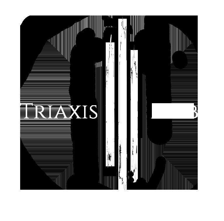 Triaxis Mob