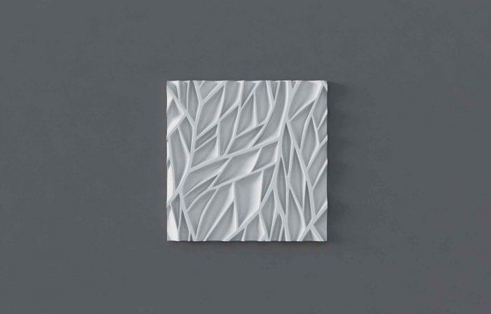 panou-3D-perete-mobila-laser-gravura-aplicat-tavan-burete-mdf-lemn-masiv-133
