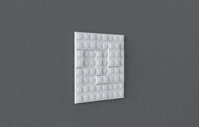 panou 3D perete mobila laser gravura aplicat tavan burete mdf lemn masiv 2