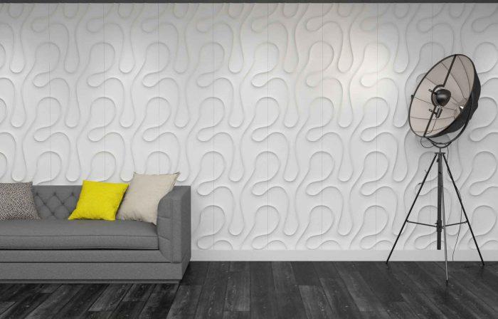 panou-3D-perete-mobila-laser-gravura-aplicat-tavan-burete-mdf-lemn-masiv-3