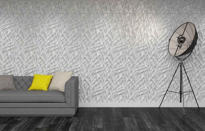 panou-3D-perete-mobila-laser-gravura-aplicat-tavan-burete-mdf-lemn-masiv-333