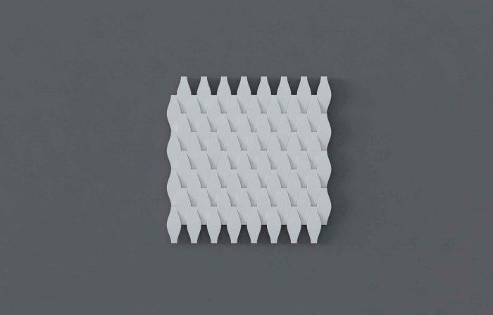 panou-3D-perete-mobila-laser-gravura-aplicat-tavan-burete-mdf-lemn-masiv-1