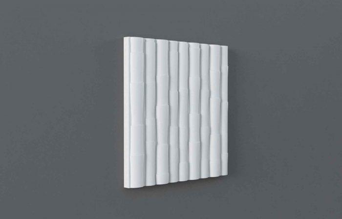 panou-3D-perete-mobila-laser-gravura-aplicat-tavan-burete-mdf-lemn-masiv-2