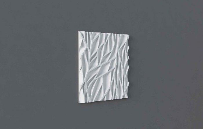 panou-3D-perete-mobila-laser-gravura-aplicat-tavan-burete-mdf-lemn-masiv-233